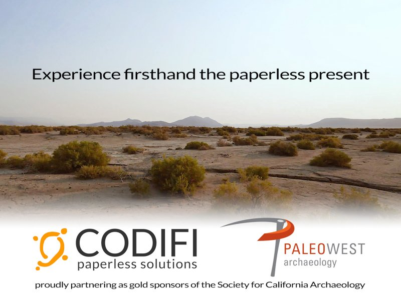 03.Codfi.COLOR SCA 2019 half page ad