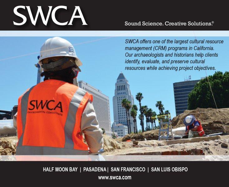 08.SWCA.color.SCA Conference Ad_2019_SWCA
