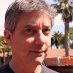 Glenn J. Gmoser SCA President, 2010-2011