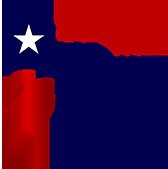coalition.logo
