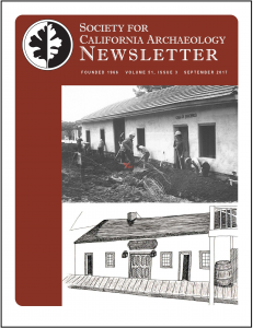 51-3 cover
