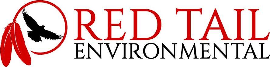 buy Raytheon transistor applications : more than 50 practical circuits using