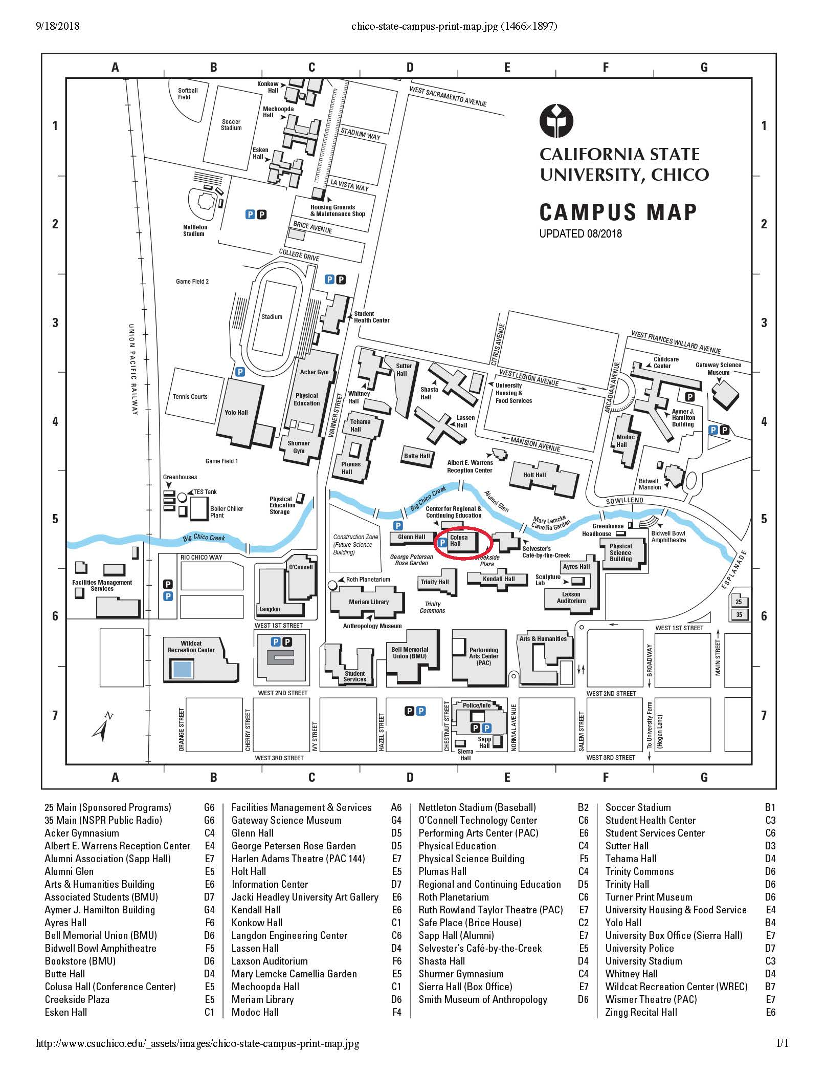 chico-state-campus-print-map.jpg (1466×1897) | Society for ... on csus campus map, sf state campus map, california state university bakersfield campus map, sacramento city college campus map, wright state campus map, ohio state campus map, clark state campus map, ind state campus map, sonoma state university campus map, polk state campus map, washington state campus map, california state university sacramento map, nc state campus map, dakota state campus map, utah state campus map, wayne state college campus map, plymouth state university campus map, chico state university campus map, pacific campus map, jackson state campus map,