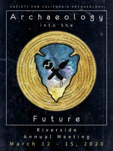 2020 Program Cover