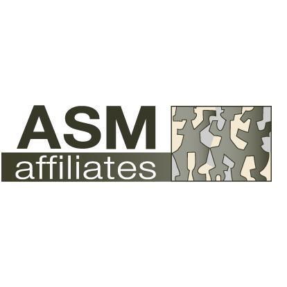 ASM Affiliates