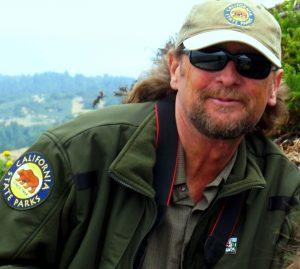 Photo of Mark Hylkema